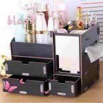 rhamazoncouk unbranded philippines s s rhlazadaph unbranded diy makeup kit box philippines s for