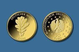 Almanya'da altına hücum  