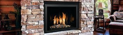 twin city fireplace twin city fireplace woodbury mn