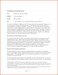 Example Of An Interoffice Memo Interoffice Memorandum Sample Savebtsaco 21