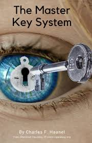The Master Key System by Charles F. Haanel Free eBook Download PDF | Cosmic  Gateway