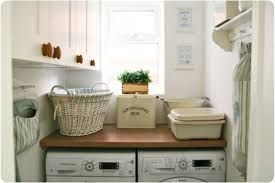 Best 25 Lg Washer And Dryer Ideas On PinterestUtility Room Designs