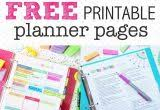 free online business plan creator free online business floor plan creator