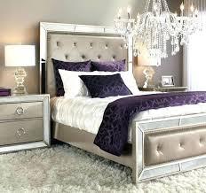 bedroom ideas. Delighful Bedroom Purple And Black Bedroom Ideas Decorating Wonderful Design Silver Decor  Best Master On Grey   And Bedroom Ideas