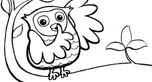 Coloring Pages Happy Thanksgiving Turkey Coloring Pages Pictures