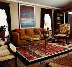 Overstock Living Room Furniture Living Room Furniture Excellent Red Rugs For Living Room Modern