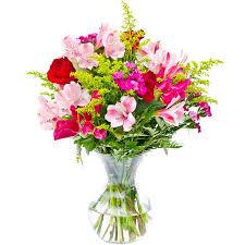 morning dew bouquet flower bouquet delivery ottawa