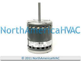 genteq x13 wiring diagram genteq image wiring diagram oem carrier bryant ge genteq 3 4 hp x13 ecm blower motor hd46ae239 on genteq x13