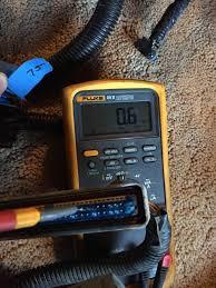 4l80e connector wiring question ls1tech camaro and firebird 4l80e external wiring harness diagram 4l80e connector wiring question image jpeg 4l80e External Wiring Harness Diagram