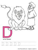 Small Picture Bible Science Coloring Page 100 Most Popular FREE Childrens