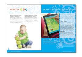 alex baird design graphic design and print media 1