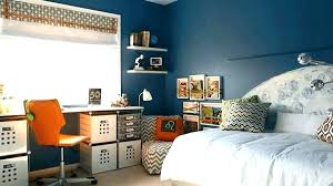 Cool Bedroom Decorations Cool Bedroom Accessories Cool Bedroom Decorations  For Guys Boys Bedroom Decor Ideas You