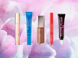 Best <b>lip</b> plumper for definition, fullness and hydration