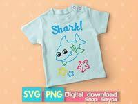 13 лучших изображений доски «Baby shirt»