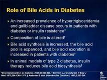 diabetes essay titles good catchy title for my diabetes essay correct essay type 2 diabetes essay titles