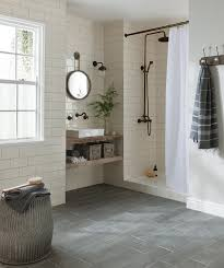 Matrix Cream Tile