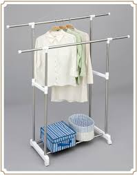 Portable Quilt Rack, Portable Quilt Rack Suppliers and ... & Portable Quilt Rack, Portable Quilt Rack Suppliers and Manufacturers at  Alibaba.com Adamdwight.com