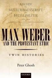 max weber essay weber essay from max weber essays in sociology chapter summary weber essay from max weber essays in sociology chapter summary