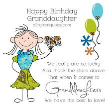 You may be hard to handle, but because i love you, i will call it vivaciousness instead. Happy 13th Birthday Granddaughter Quotes Quotesgram