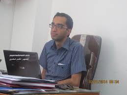 Image result for آمنه روستا مدیر مالی دانشگاه آزاد اوز
