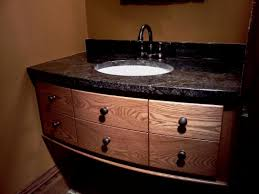 bathroom cabinets and sinks. 52 Most Unbeatable Lowes 60 Vanity Top Custom Bathroom Tops 30 Inch Cabinet Vessel Sinks With Cabinets And