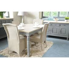 country dining room set. Chester Country Dining Table Set Room E