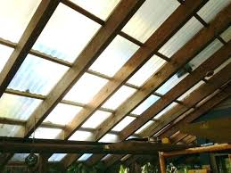 acrylic roof sheet vs other materials for skylights acrylic roof sheets corrugated