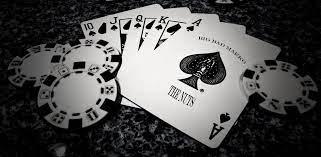 Cara Bermain Poker Online - IDN Gadget