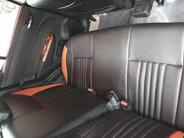 balaji car accessories chinchwad balajee car accessories car accessory dealers in pune justdial