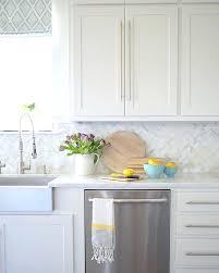 white kitchen backsplash ideas for cabinets white subway tile backsplash ideas for cabinets black granite