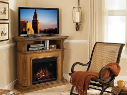 corner electric fireplace tv stand electric heaters fireplace look find electric fireplaces home decorations