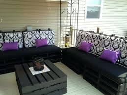 pallet patio furniture pinterest. Pallet Patio Furniture Pinterest Project More Idea Outdoor Fair Florence Kentucky .