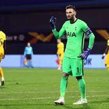 It is a disgrace': Lloris damning of Spurs defeat and claims togetherness  lacking | Tottenham Hotspur