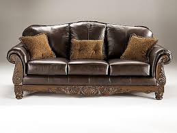 Ashley Furniture HomeStore Showroom in Salem OR
