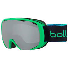 Bolle Ski Goggles Size Chart Bolle Royal S