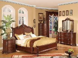 ... Solid Wood Bedroom Furniture Manufacturers Collections For Bedroom  Furniture Manufacturers ...
