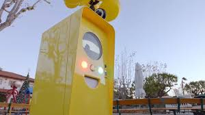 Snapchat Glasses Vending Machine Locations Gorgeous Snap Is Now Selling Snapchat Spectacles Online But There's A Catch
