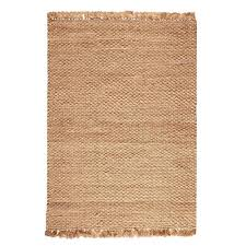 Small Picture Home Decorators Collection Braided Natural 12 ft x 15 ft Area