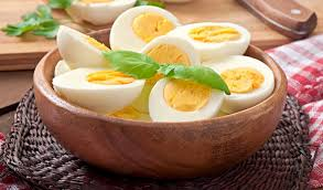 Image result for whole eggs