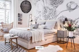 Wanddekoration Wandschmuck Online Kaufen Westwingnow