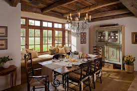 French Country Dining Room Decorating Ideas Pictures French Country Dining  Room Decorating Ideas ...