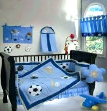 baby boy crib bedding sets modern canada nouvelles logiques inside plans 17