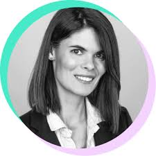 Freya Williams | Speaker at the C2 Montréal 2018 business conference