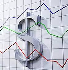Мировой финансовый рынок курсовая Быстрый заработок на forex  Мировой финансовый рынок Курсовая работа