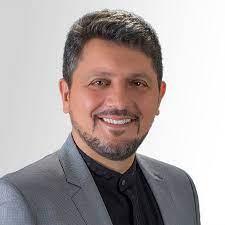 Mustafa Özcan Güneşdoğdu - YouTube