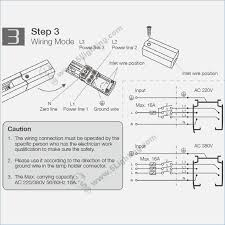how to wire track lighting. Fine Wire How To Wire Track Lighting Light Fixture Wiring Diagram Full Size Of Rh  Churl Co Track Intended How To Wire Lighting