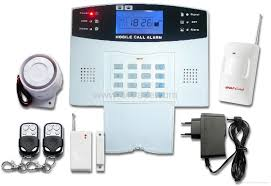 diy canada melbourne home alarm systems pertaining to gsm system with lcd screen yl 007m2b wolf guard remodel reviews