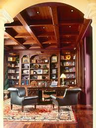 home office design ideas tuscan. 12 dreamy home libraries office design ideas tuscan e