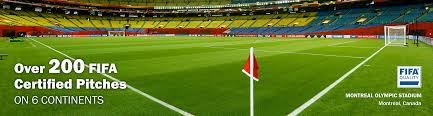 xtreme turf football installations 4 panel act global xtreme turf has over 200 fifa certified pitches worldwide