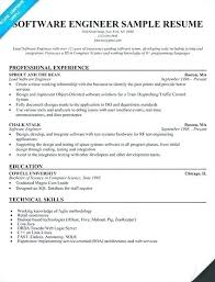 Download Resume Software Fresher Electrical Engineer Resume Format Download Engineering